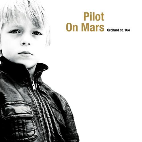 pilot on mars's avatar
