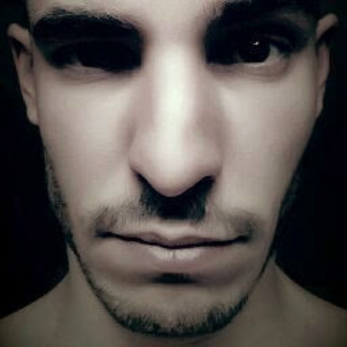 BaBeL's avatar