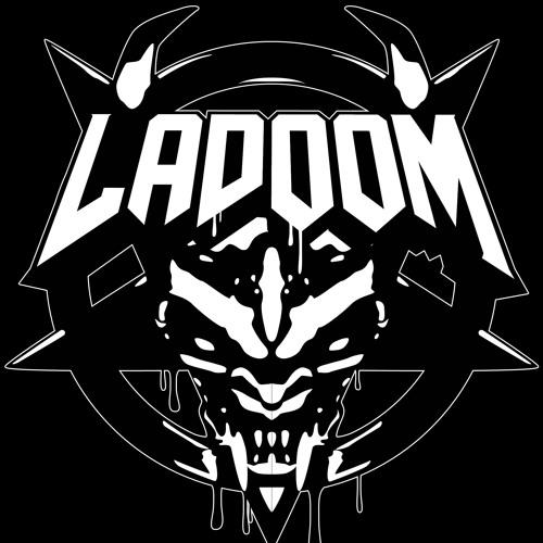 LAD'Z's avatar