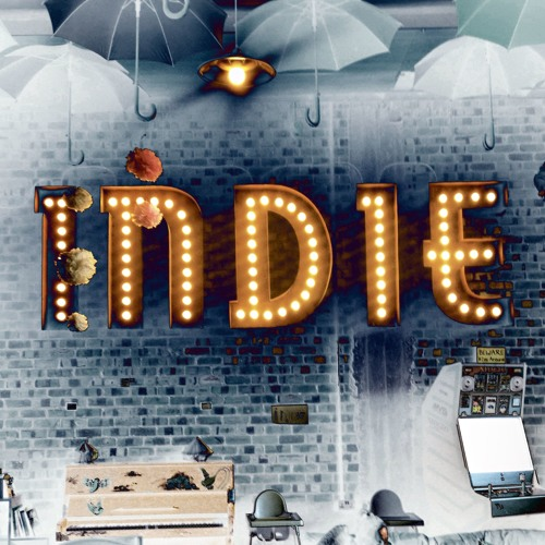 Cafe Indiependent's avatar