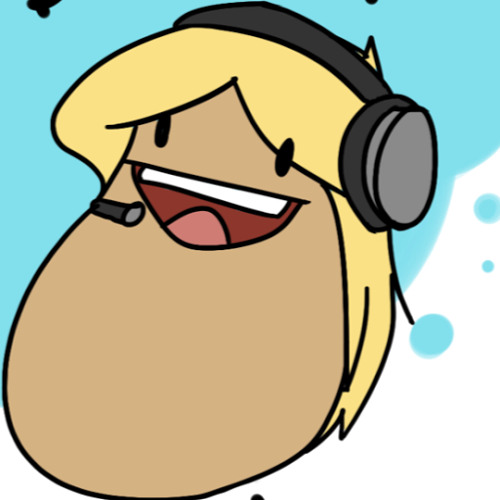 jojo boy's avatar