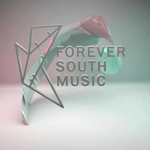 Forever South Music (FXS)'s avatar