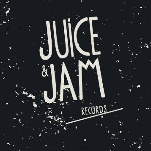 juiceandjamrecords's avatar