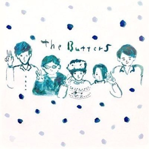 The Butters's avatar