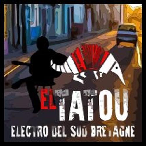 EL TATOU's avatar
