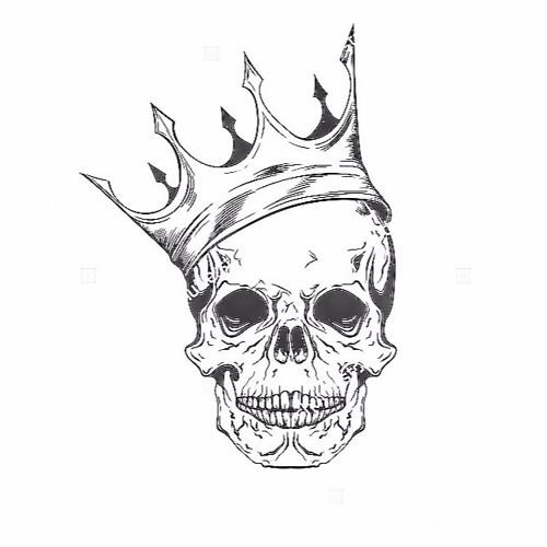 KingmeDaEmpire's avatar