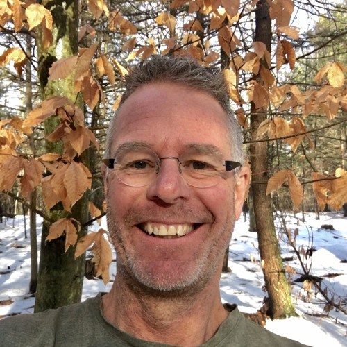 Hugh Fraser 2's avatar