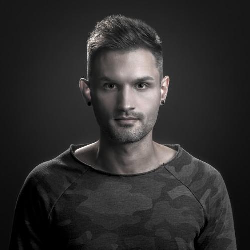 ADDCTD.DJ's avatar