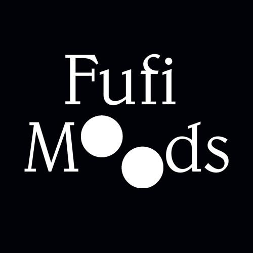 Fufi Moods's avatar