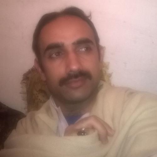 asifkamal's avatar