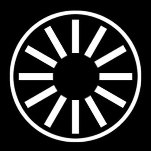 Martin Riha's avatar