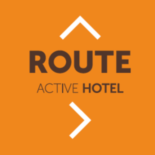 Route Active Hotel's avatar