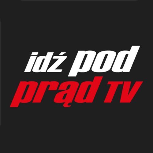 Idź Pod Prąd's avatar