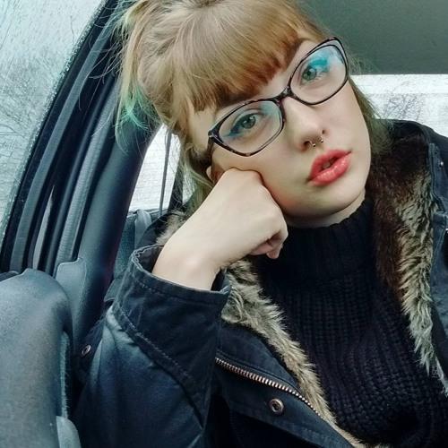 Mckenna Anne's avatar