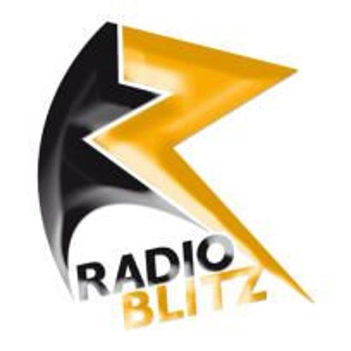 Radio Blitz's avatar