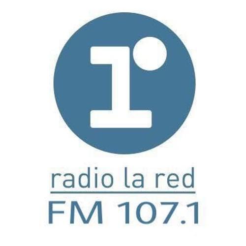 La Red Corrientes's avatar