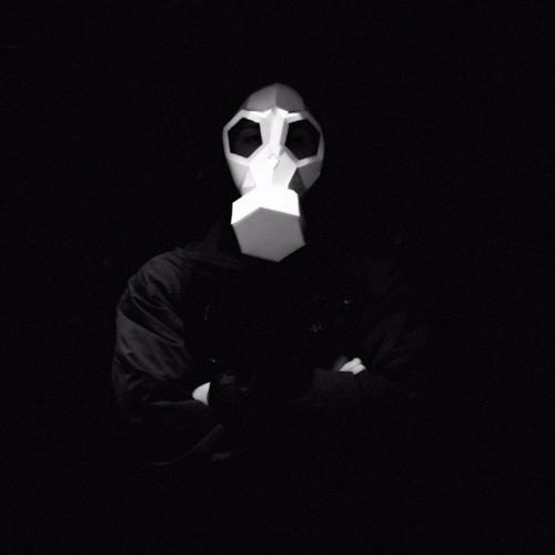 B-Mike's avatar