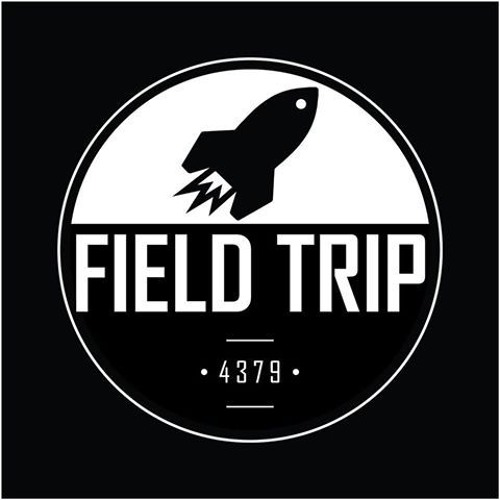 Field Trip Band's avatar
