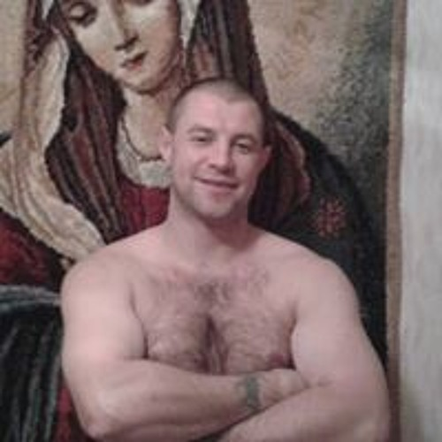 Roman Samorodov's avatar