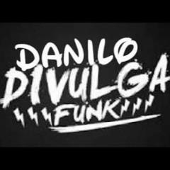 DIVILGA FUNK ♪