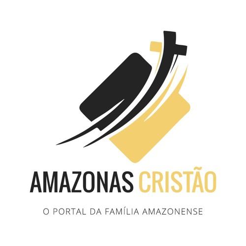 Amazonas Cristão's avatar