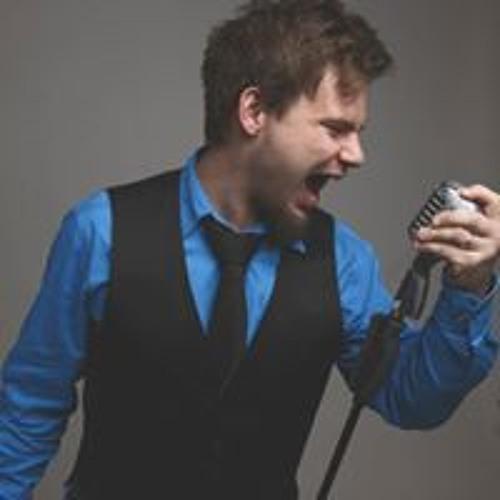 Raphael Kirsch's avatar