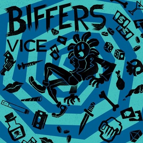 Biffers Official's avatar