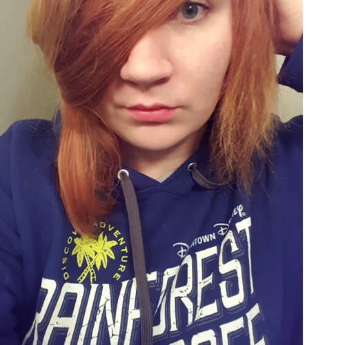 JaclynDawn's avatar