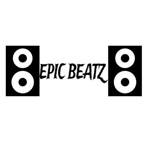 Epic Beatz Repost's avatar
