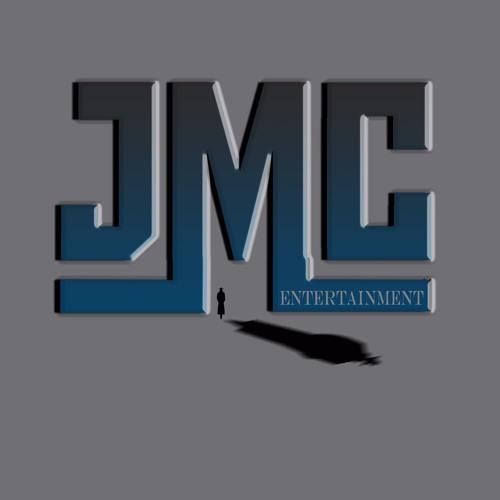 JMC Entertainment's avatar