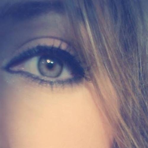 Vane Paola's avatar