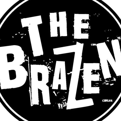 The Brazen's avatar