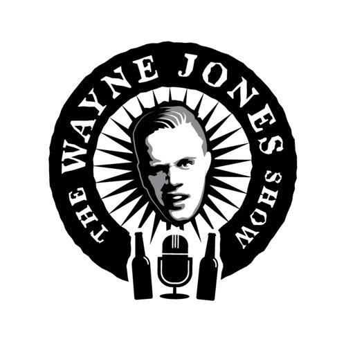 The Wayne Jones Show's avatar