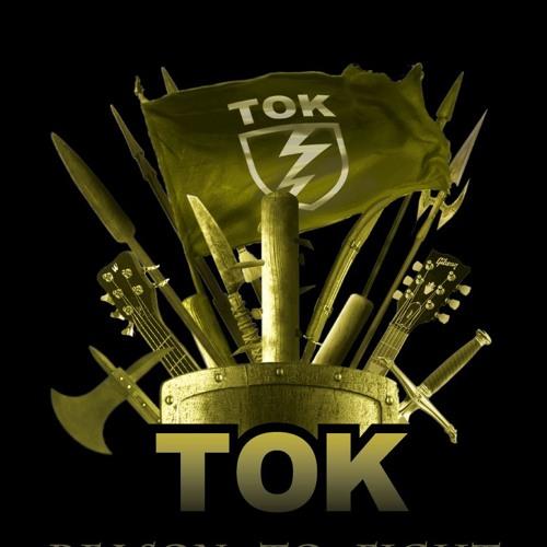 ТОК's avatar
