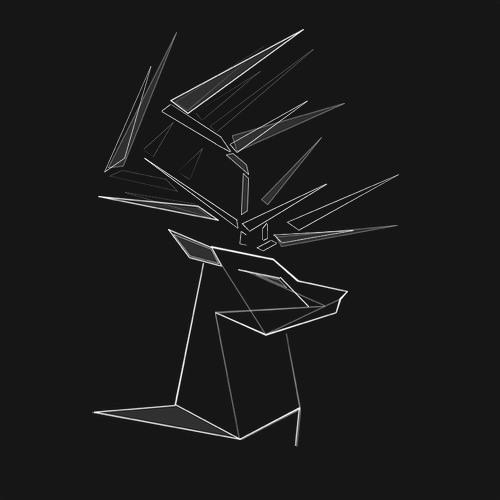 Monarque's avatar