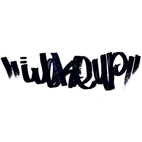Wokeup's avatar