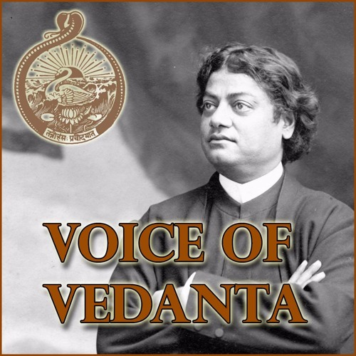 Voice of Vedanta's avatar