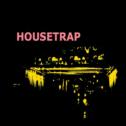 HOUSETRAP RECORDS's avatar