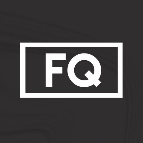 FeelQ Network's avatar