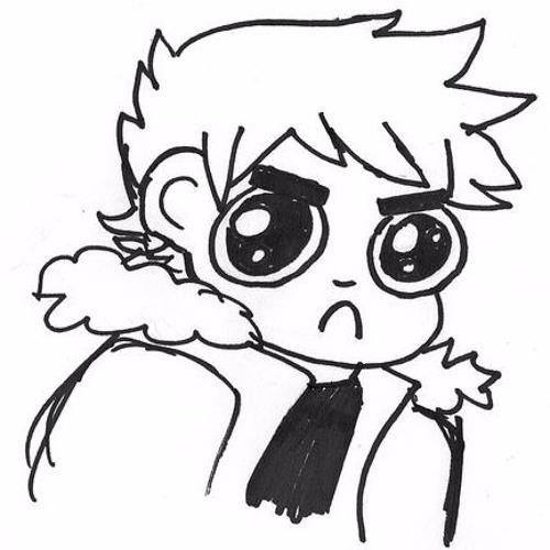 Jayden's avatar