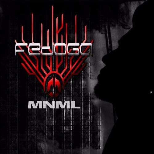 Fedoga (Official)♫♪'s avatar
