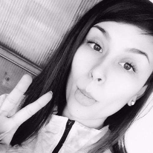 Eva Hernández Mena's avatar