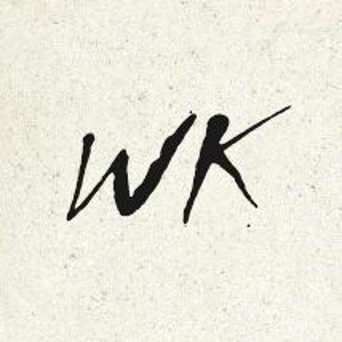 Wanye Kest's avatar