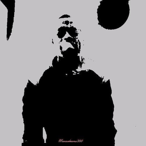 Monochrome's avatar