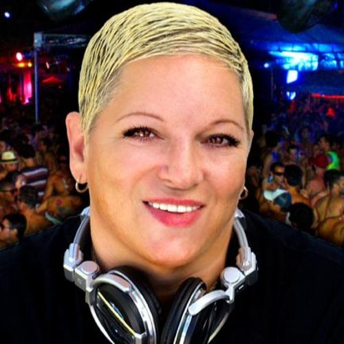 DJ Twisted Dee Martello's avatar