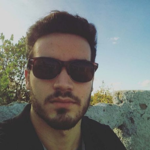 António Moreira's avatar
