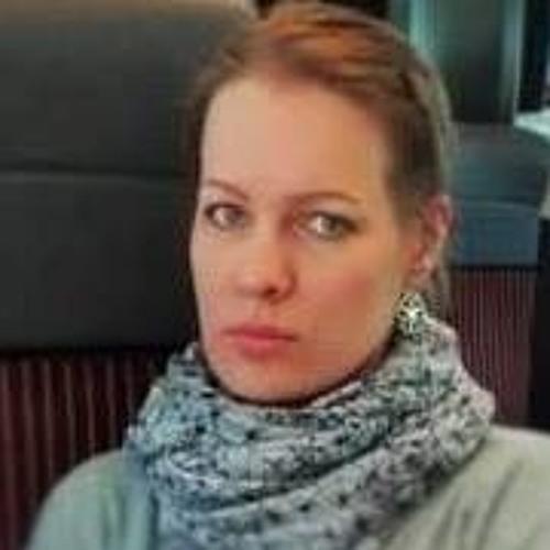 Olivia Peenema-Kikkas's avatar