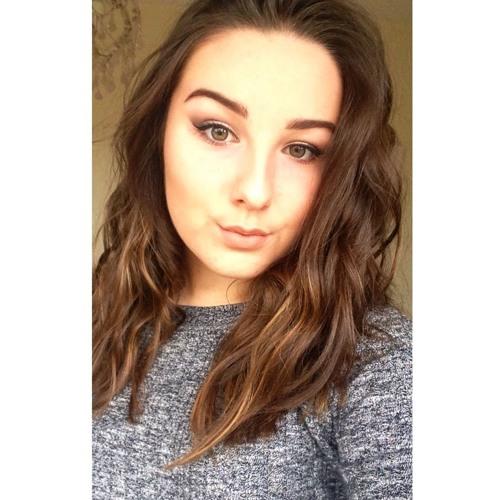 Louisa Reader's avatar