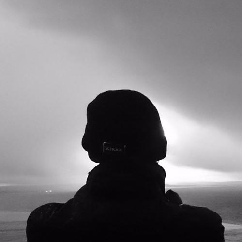 Joel Balmer Music's avatar