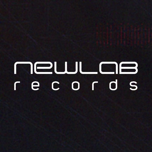 newlab records's avatar